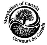 SC-CC Logo